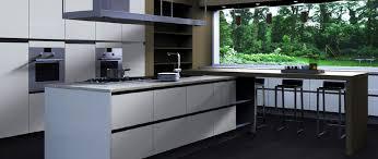lapeyre cuisines meubles de cuisine lapeyre 3 les nouveaut233s 2014 de