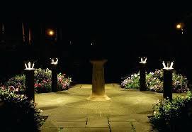 Landscape Light Design Lovely Outdoor Path Lighting Low Voltage Landscape Lights
