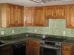 Kitchen Tile Designs For Backsplash by Home Design 85 Glamorous Kitchen Tile Backsplash Picturess
