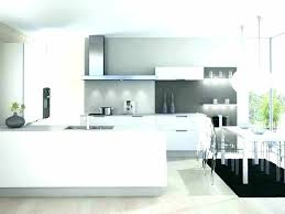 meuble cuisine moderne meuble de cuisine moderne simple vier et robinet en mtal poutre