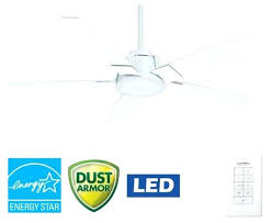 energy star ceiling fans with lights casablanca ceiling fan light kit awesome 5 blade energy star ceiling