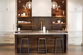 kitchen hanging light 50 stunning kitchen pendant lights you can buy right nowjust