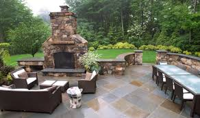 Outdoor Fireplace Prices by Outdoor Fireplaces Ground Cover Supply