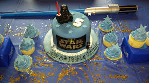 lego star wars birthday party dallas moms and dads