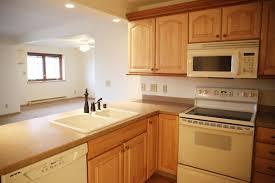 independent living floor plans luther haven