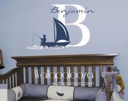 sailboat wall decals sailboat wall decor nursery design ideas back to sailboat wall decor nursery