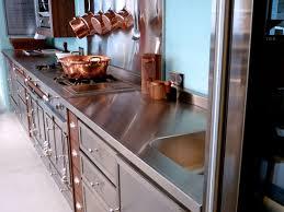 atelier cuisine rennes ateliers malegol 230 rue st malo à rennes éaire la cornue