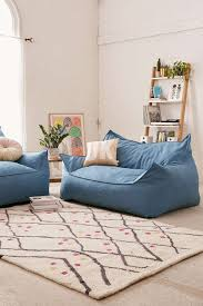 Denim Sofa And Loveseat by The Best Sofas Under 500 Plus A Few Under 1000
