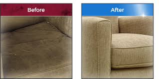 Upholstery In Orlando Fl Best Carpet Cleaning Orlando Fl Air Duct Tile Cleaning All