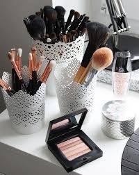 Makeup Vanity Ideas The 25 Best Make Up Vanities Ideas On Pinterest Bedroom Makeup