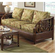 Best Tropical Furniture Images On Pinterest Tropical - Home furniture san diego