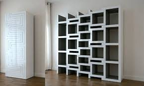 Billy Corner Bookcase Contemporary Bookcase Mh5142testing Info