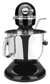 black friday kitchenaid rebate amazon up to 50 off kitchenaid items on amazon southern savers