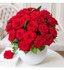 send roses online buy roses online send roses online same day delivery