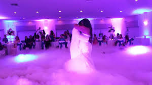 halloween smoke machine smoke machine hire sydney dry ice machine hire sydney cheapest