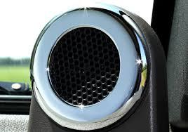 jeep wrangler speaker artistry jeep wrangler polished billet aluminum dash