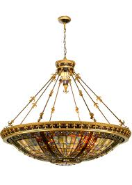 Pull String Light Fixtures by Living Room Lighting Antique Light Fixtures Living Room Antique