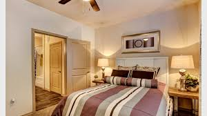 Three Bedroom Apartments San Antonio The Vista Apartments For Rent In San Antonio Tx Forrent Com