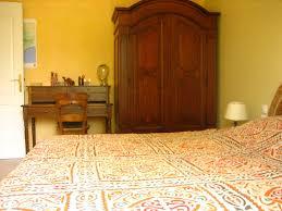 location chambre avignon chambre d hotes la marocaine et petit déjeuner vaucluse