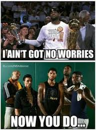 New Nba Memes - pin by jessica chavez on basketball brian pinterest