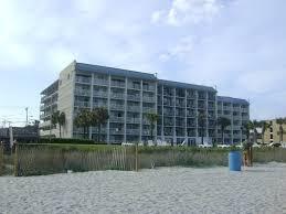 Top Bars In Myrtle Beach Bermuda Sands Motel Updated 2017 Prices U0026 Hotel Reviews Myrtle