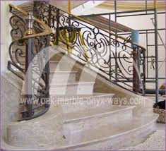 marble stairs stair slabs stairs tile stairs marble staircases marble