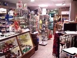 bureau de tabac ouvert le dimanche bordeaux bureau de tabac ouvert dimanche beau photos s tabac ouvert
