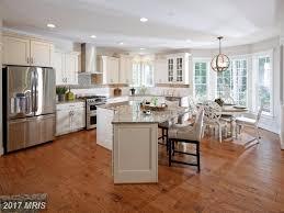 325 best dream kitchen images on pinterest dream kitchens