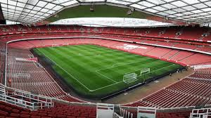 away day guide arsenal news crystal palace fc