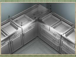download corner kitchen cabinet ideas gurdjieffouspensky com