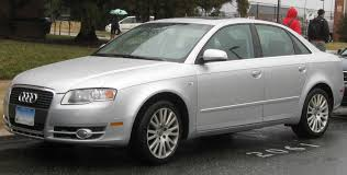 2003 Audi A4 Sedan 2005 Audi A4 1 6 Related Infomation Specifications Weili