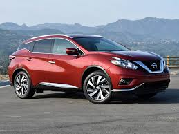 2017 nissan rogue interior 3rd row nissan murano overview cargurus