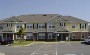One Bedroom Apartments In Statesboro Ga | madison meadows apartments rentals statesboro ga apartments com