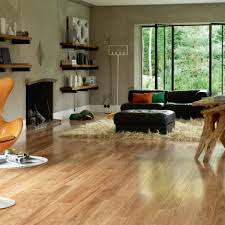 Laminate Floor Layers Floating Laminate Floors