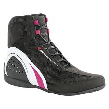womens motorcycle boots uk motorcycle boots for dainese manchester