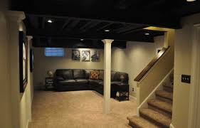 basement makeover ideas diy projects craft ideas u0026 how to u0027s for