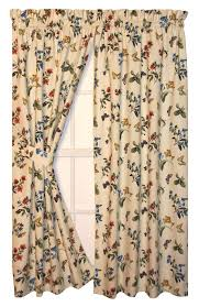 Country Curtains Bj S Country Charm Country Curtains Country Style Curtains