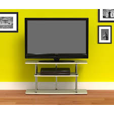 Bell O Triple Play Tv Stand Bell U0027o Medium Espresso Entertainment Center Avsc4260 The Home Depot