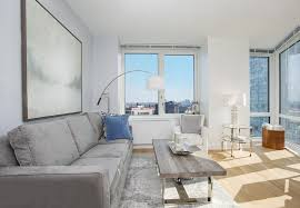 1 And 2 Bedroom Apartments For Rent In Long Island City