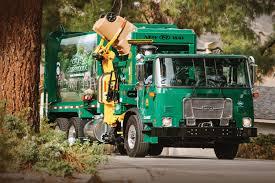 breaking news u2013 about us autocar trucks