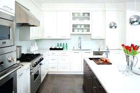 Cheap Kitchen Cabinets Melbourne Charming Kitchen Cabinets Melbourne Florida Cabinet Design South