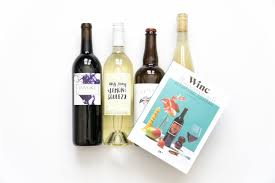 wine subscription gift 15 best monthly subscription gift boxes for birthdays tastebud