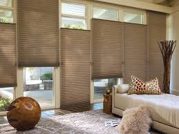 window treatments for large windows window treatment for large windows living room contemporary with