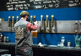 boston tour guide boston brew tours all inclusive guided brewery tours u0026 craft