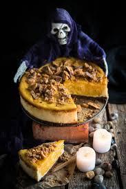 61 best halloween images on pinterest halloween recipe style