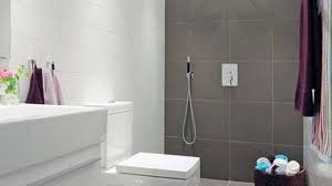 bathroom feature wall ideas top gallery of bathroom feature wall tile ideas in