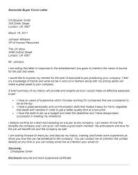 Investment Banking Cover Letter Example Investment Banking Cover Letter Example
