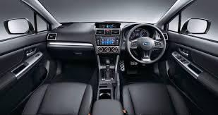 subaru liberty interior price drop and improved interior for 2015 subaru xv forcegt com