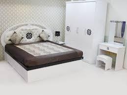 bedroom sets online lily bedroom set furniture online buy furniture online india