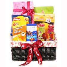 international gift baskets international gift delivery malaysia archives gift giving ideas